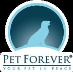 Pet Forever