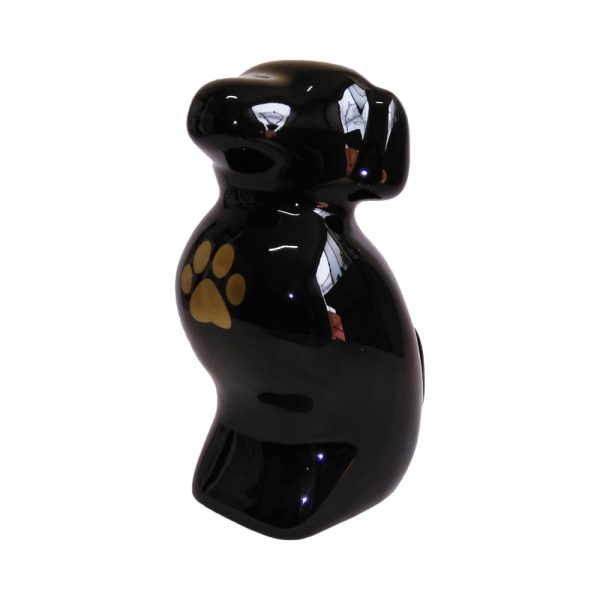 Urna para mascota Modelo Toby, Pet Forever